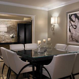 Metropolitan Redefined Manhattan Luxury Apartment