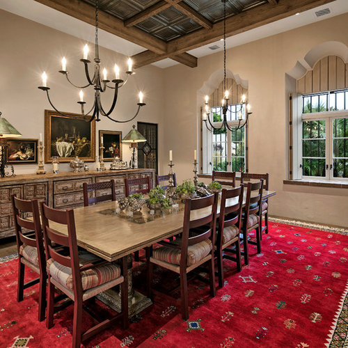 Dining Room Ideas Houzz: Best Dining Room Design Ideas & Remodel Pictures