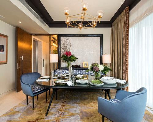 . Dining Room Design Ideas  Renovations   Photos