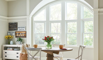 MI Windows and Doors: Innovative Products
