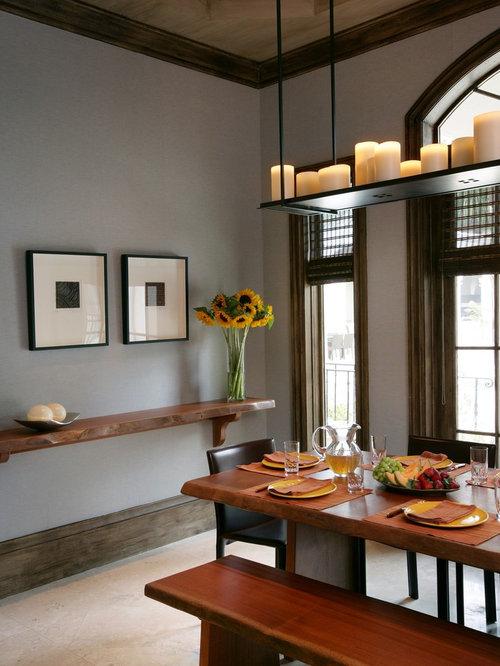 dining room design ideas remodels photos - Design Dining Room