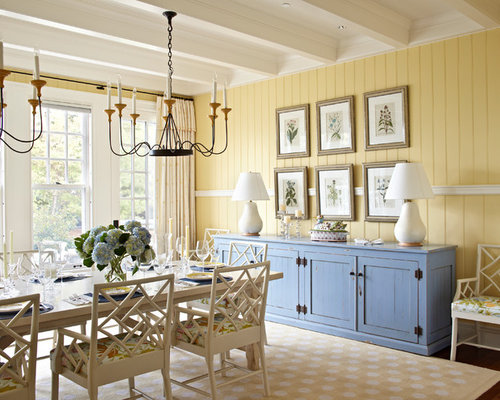 Popular Indoor Paint Colors most popular interior paint colors | houzz