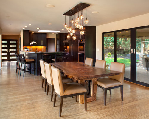 Dining Table Light Home Design Ideas Pictures Remodel