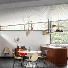 dining chair ideas