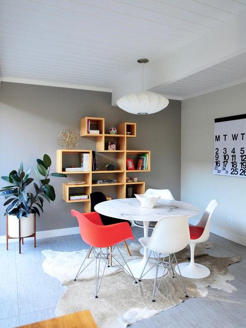 Midcentury modern eichler renovation featured in dwell for Houzz magazine
