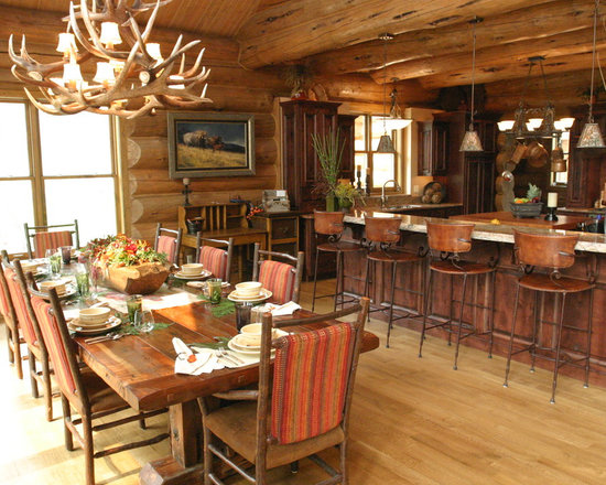 Beautiful Tuscan Dining Room Sets Gallery Room Design Ideas