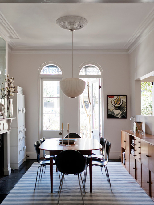 George Nelson Bubble Lamp Houzz