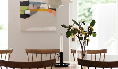 Budget Decorating: How to Decorate Smart and Slow