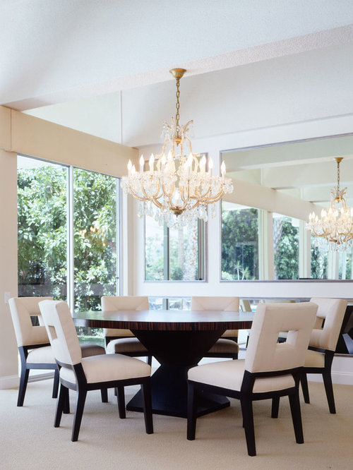 60 round dining table home design ideas pictures remodel and decor