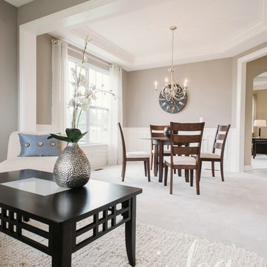 Sherwin Williams Agreeable Gray Design Ideas Pictures