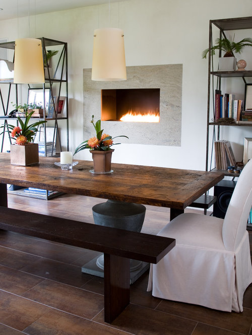 Dining Room Table Home Design Ideas Remodel and Decor