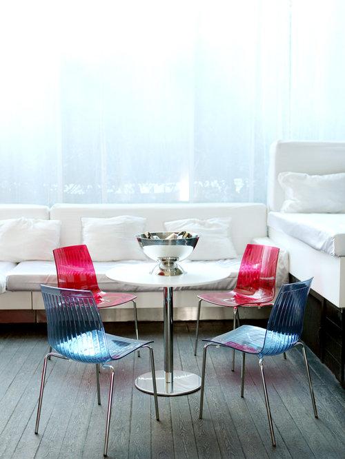 Trendy Furniture Colors 706