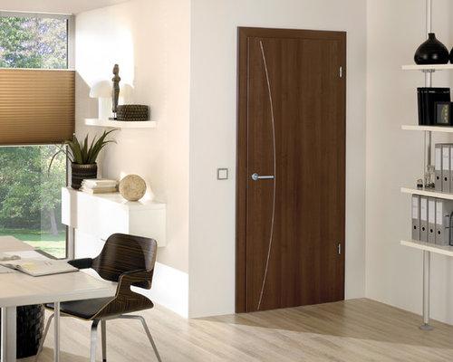 Contemporary Interior Doors contemporary interior doors | houzz