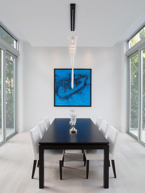 Separate Dining Room Design Ideas: Modern Separate Dining Room Design Ideas, Renovations & Photos