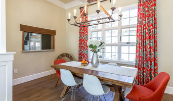 Nice Best Interior Designers And Decorators In Nashville, TN | Houzz