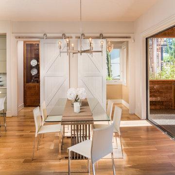 Modern Farmhouse | Home Decoration Ideas  | Home Decor
