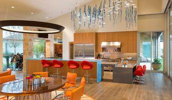 Best Interior Designers And Decorators In Mesquite, TX | Houzz