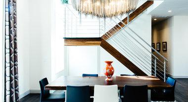 Oklahoma City Ok Interior Designers Decorators