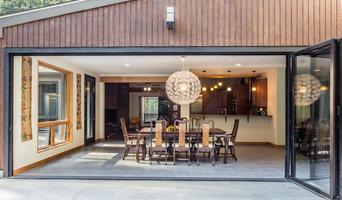 modern home | Villanova
