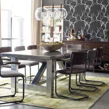 Lazy Boy Dining Room Furniture : Hondurasliteraria.info