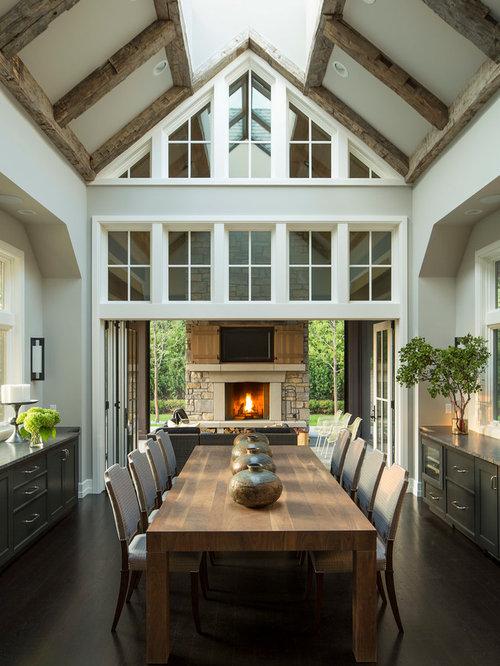 Benjamin Moore Nimbus Home Design Ideas Pictures Remodel And Decor