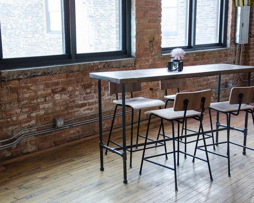 Modern Loft Furniture. Saveemail Modern Loft Furniture A