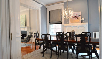Best Interior Designers And Decorators In Virginia Beach, VA | Houzz