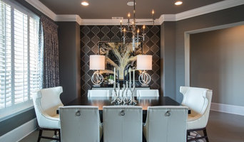 Best Interior Designers And Decorators In Dallas TX