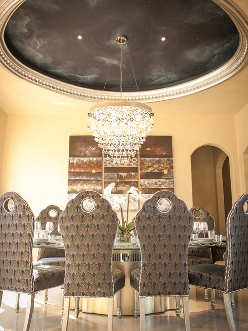 full size of dining room exquisite moroccan fabulous design with