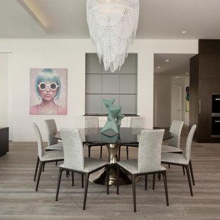 Modern Naples Home