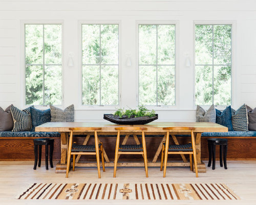 Our 11 Best Scandinavian Dining Room Ideas & Remodeling Pictures ...