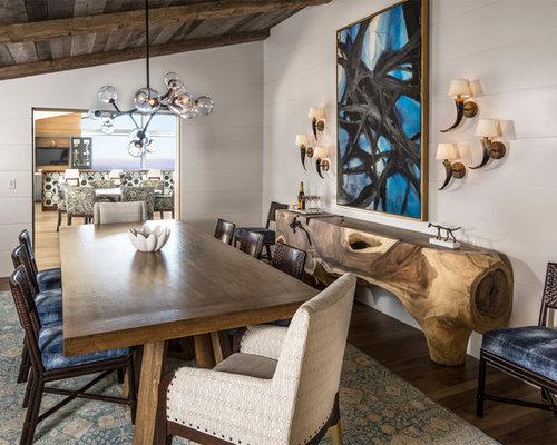 15+ Best Midcentury Modern Home Design Ideas | Houzz