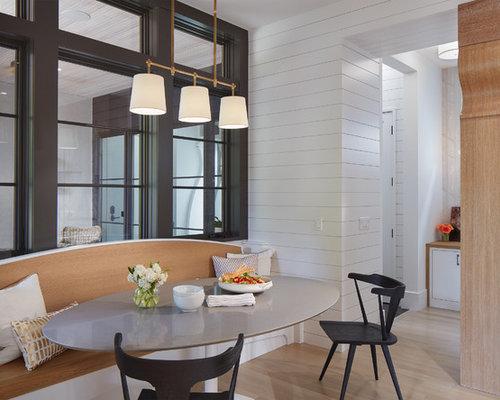 Farmhouse Dining Room Ideas farmhouse dining room ideas & design photos | houzz