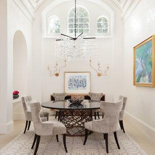 Modern Villa Remodel