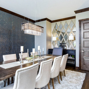 Modern with a Rustic Flair Whole Home Tour