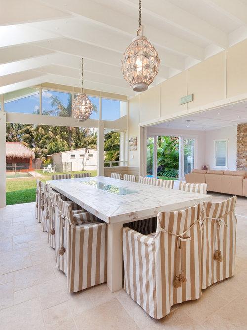 Beach House Style Houzz