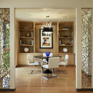 Montecito Shores Remodel Dining Room