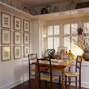 Display Shelf Around Top Of Room Ideas Photos Houzz