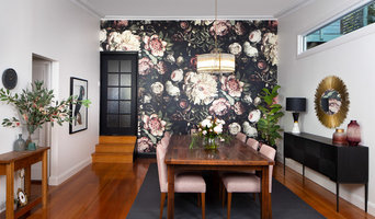 Mortdale Residence
