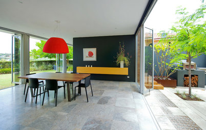 Know Your Flooring: Tiles