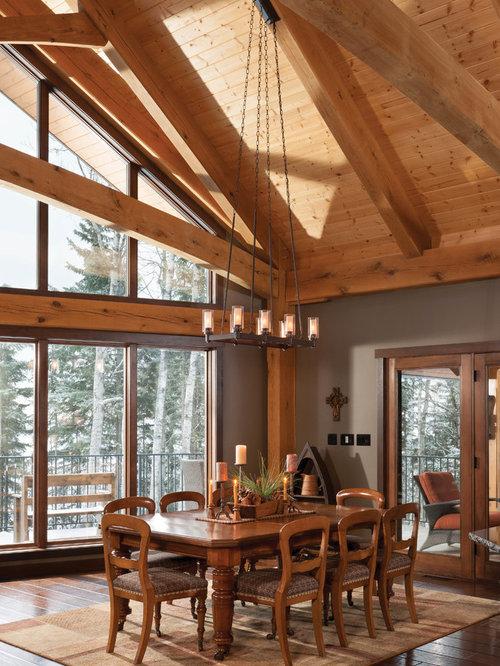 saveemail mountain timber frame