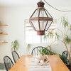 La maison idéale de la créatrice du blog Days of Camille