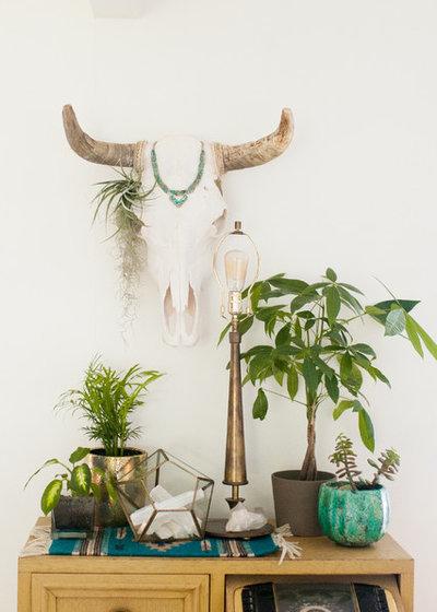 zur ck aus dem urlaub so dekorieren sie ihre w nde mit souvenirs. Black Bedroom Furniture Sets. Home Design Ideas