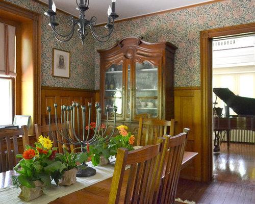 William Morris Wallpaper Home Design Ideas Pictures