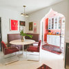 10 Small Dining Rooms With Style to Spare