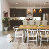 My Houzz: Airy Global-Chic Style for a New Austin Home