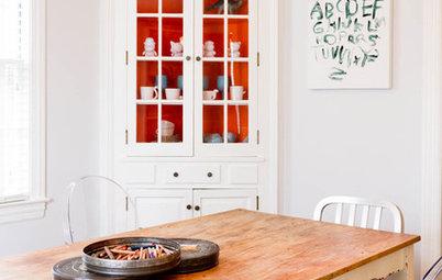 m bel aus paletten bauen die sch nsten ideen. Black Bedroom Furniture Sets. Home Design Ideas