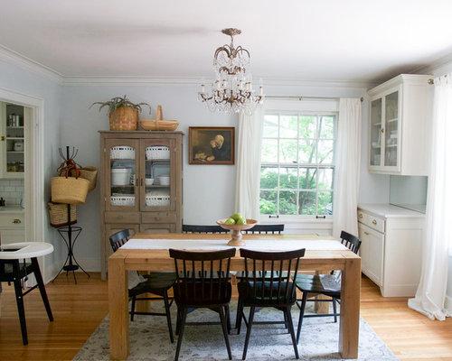 Farmhouse Home Design s & Decor Ideas in Kansas City