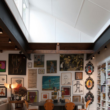 My Houzz:  Creating the Home of a Lifetime in Pittsburgh