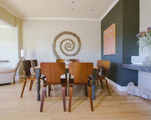 Cunninghams Living Room
